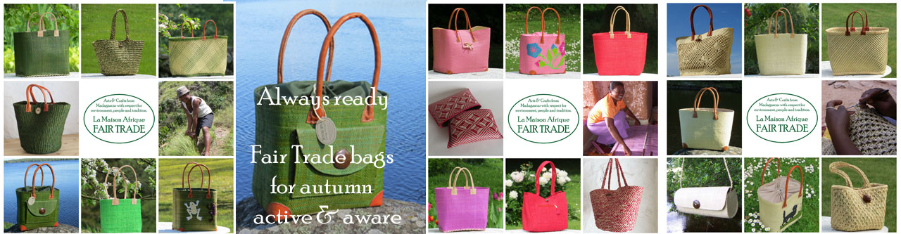 fairtrade-handbags-trend-la-maison-afrique-fairtrade